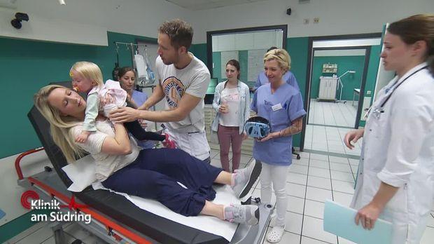 7tv Klinik Am Südring