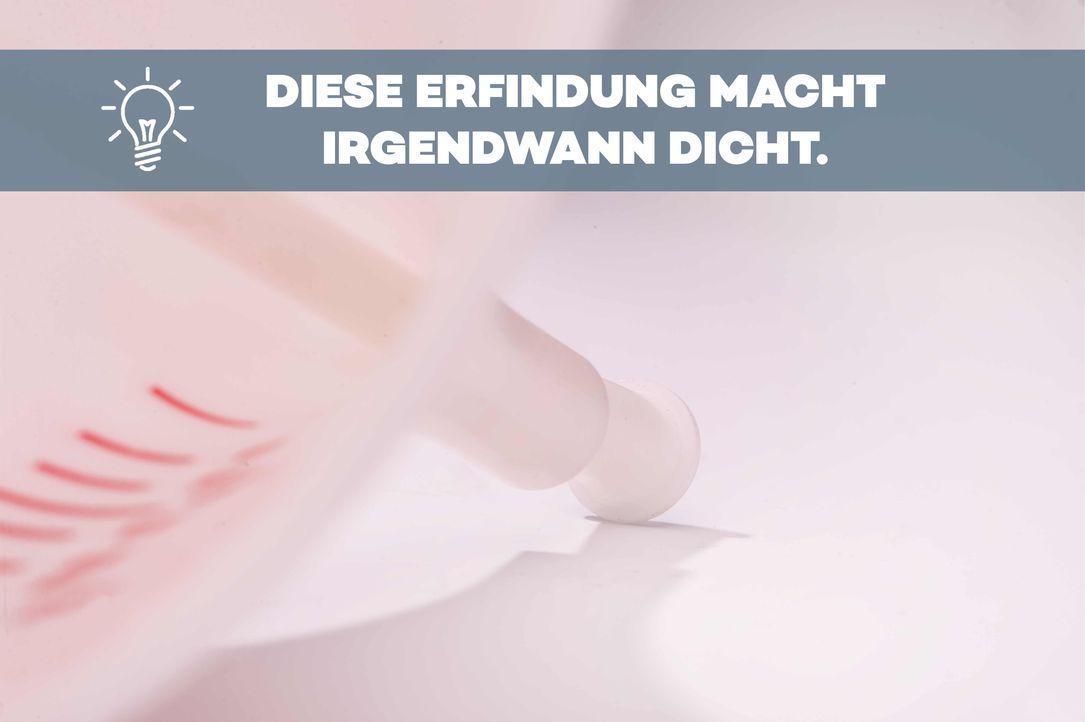 P7_DasDing_23_BU - Bildquelle: ProSieben/Willi Weber