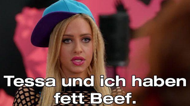 Dalia_Beef