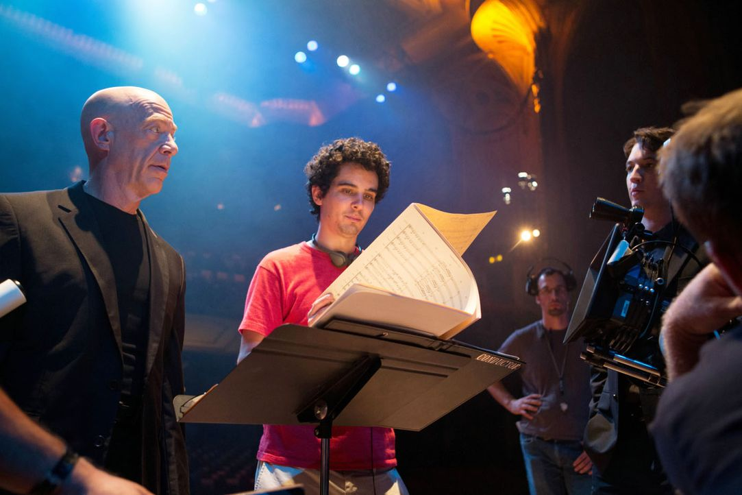 Whiplash-22-Sony-Pictures-Releasing-GmbH