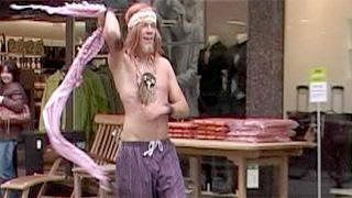 comedystreetepi6st4streetdance2x2jpg 320 x 180 - Bildquelle: ProSieben