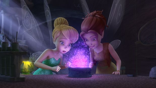 Tinkerbell_und_die_Piratenfee_2014_Disney_Enterprises-Inc_03 - Bildquelle: ?2...