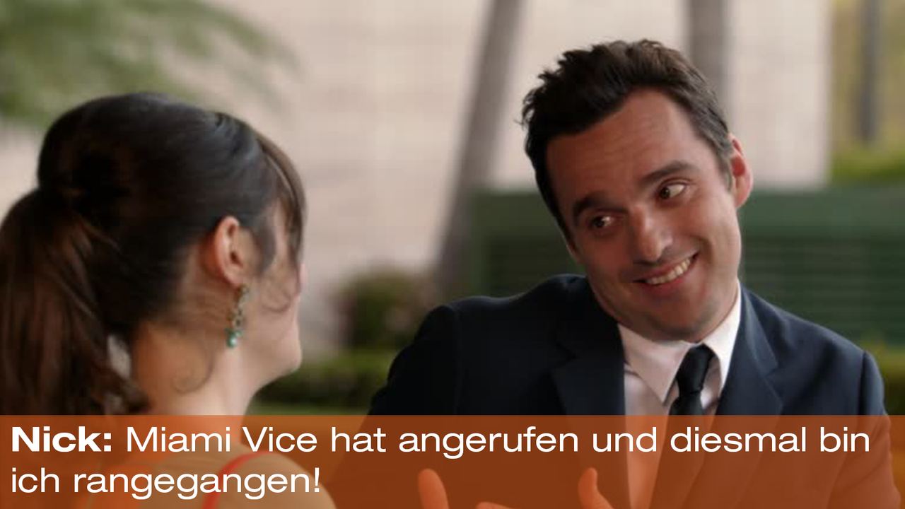 new-girl-stf02-epi25-vorsicht-dachs-1-Warner-Bros-Tel