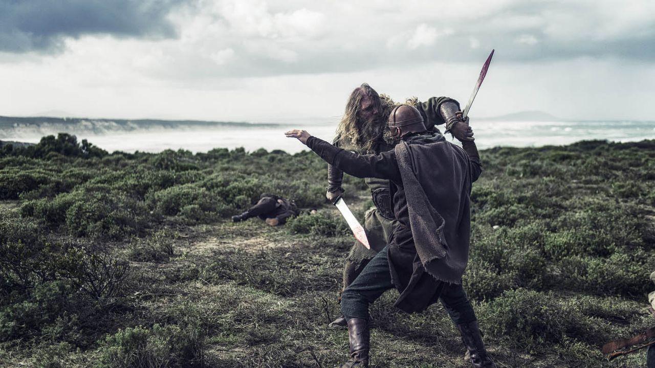 Northmen-A-Viking-Saga-06-2014Ascot-Elite-Filmverleih