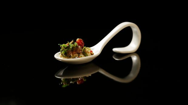 The-Taste-Stf01-Epi02-1-Lammgulasch-Tolga-Klein-01-SAT1