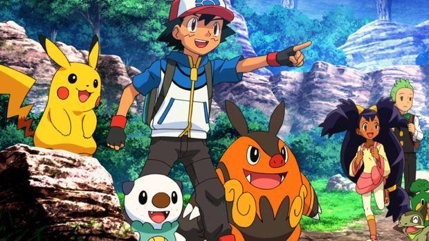 Pokemon_Ash