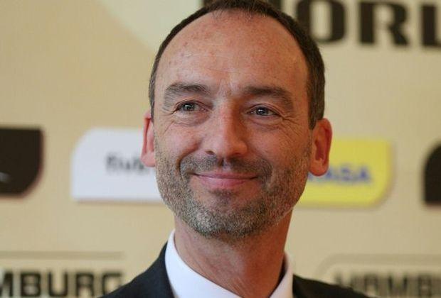 """Thomas Krohne sieht Nations League als """"Quantensprung"""""""