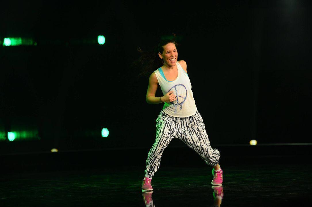 Got to Dance_4WW_3090 - Bildquelle: ProSieben