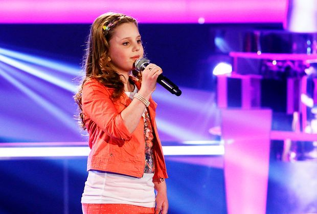 The-Voice-Kids-epi05-Aulona-SAT1-Richard-Huebner