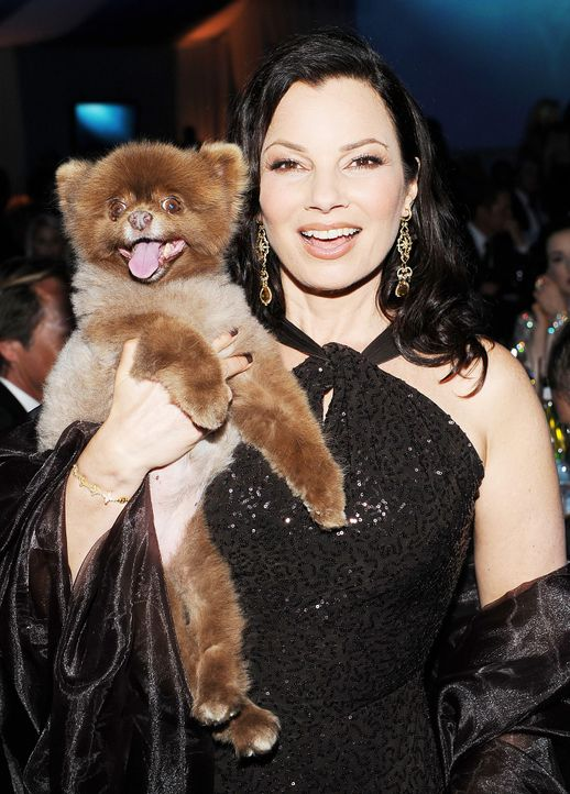 oscar-parties-fran-drescher-12-02-26-getty-afpjpg 1427 x 1990 - Bildquelle: getty-AFP