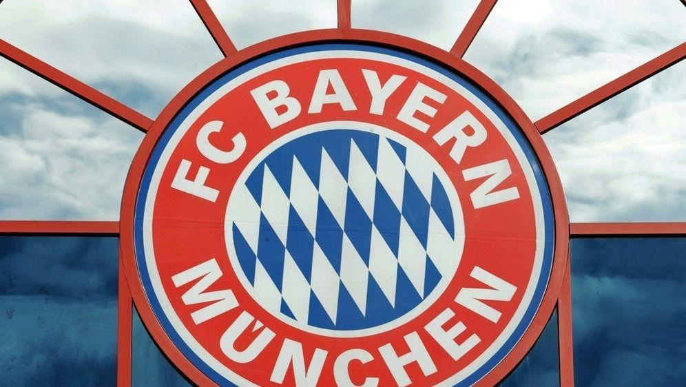 Der FC Bayern ist das fairste Team der ersten Liga - Bildquelle: AFPSIDCHRISTOF STACHE