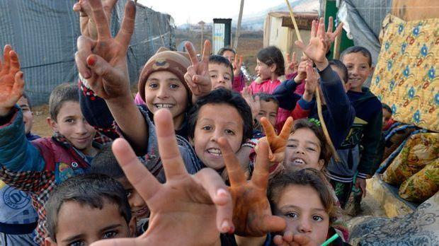 Qab_Elias_Syrian_ref_48169805
