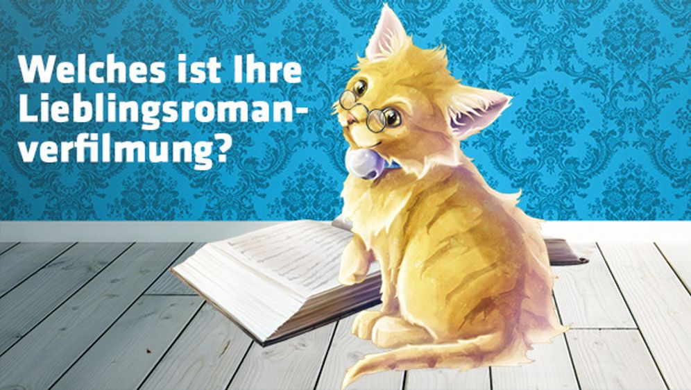 sat1-gold-kater-buchmesse-620-349