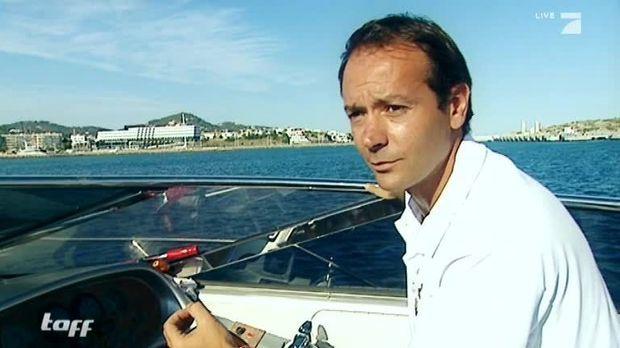 taff video was kostet eine luxus yacht prosieben. Black Bedroom Furniture Sets. Home Design Ideas
