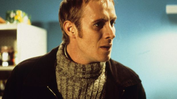 Schluss mit Sex, Drugs and Rock 'n' Roll: Yuppie Pete (Rhys Ifans) steht vor...