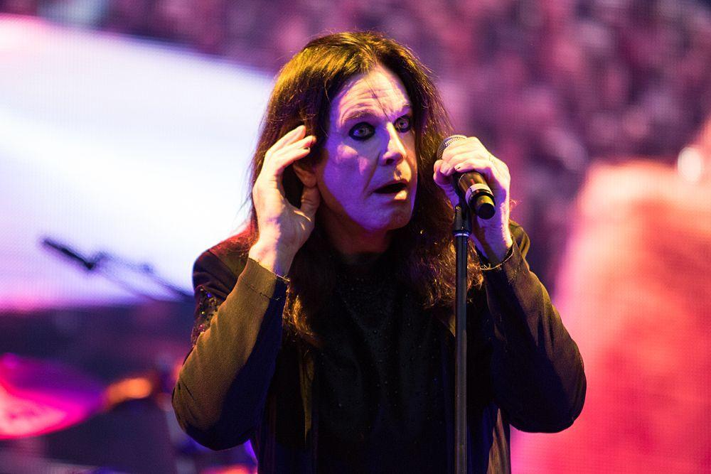 Black Sabbath7