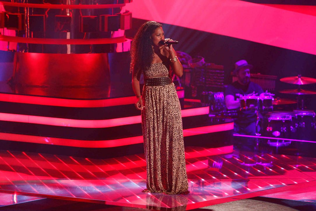 battle-nathalie-08-the-voice-of-germany-huebnerjpg 1700 x 1133 - Bildquelle: SAT1/ProSieben/Richard Hübner