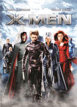X-Men: Der letzte Widerstand - X-MEN: DER LETZTE WIDERSTAND  - Artwork - Bild...