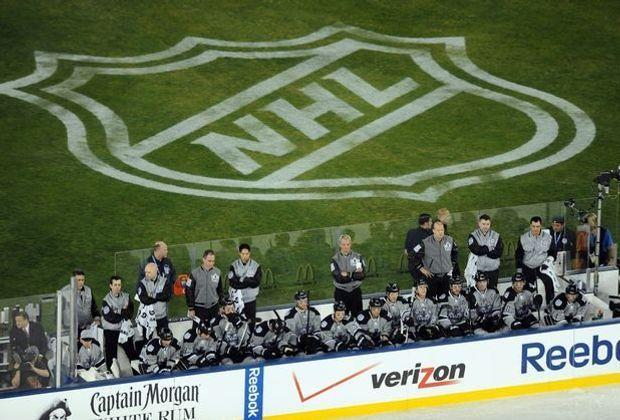 NHL und Seattle könnten weiteres Sportteam erhalten