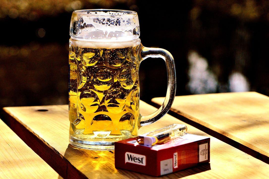 beer-2439239_1920