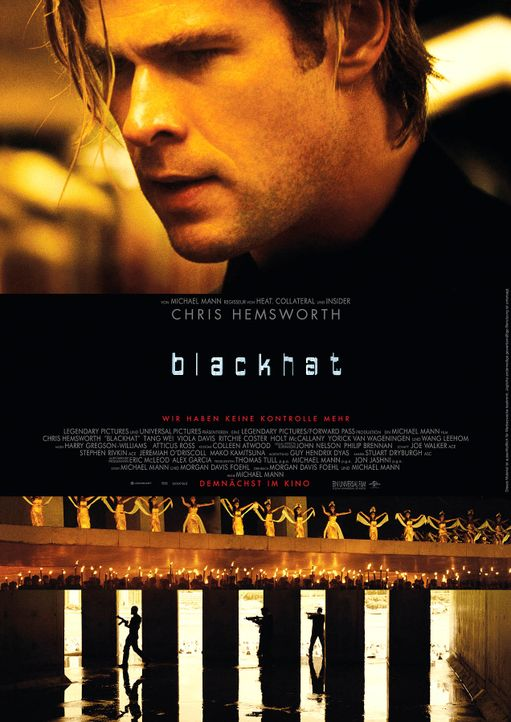 Blackhat-01-Universal-Pictures