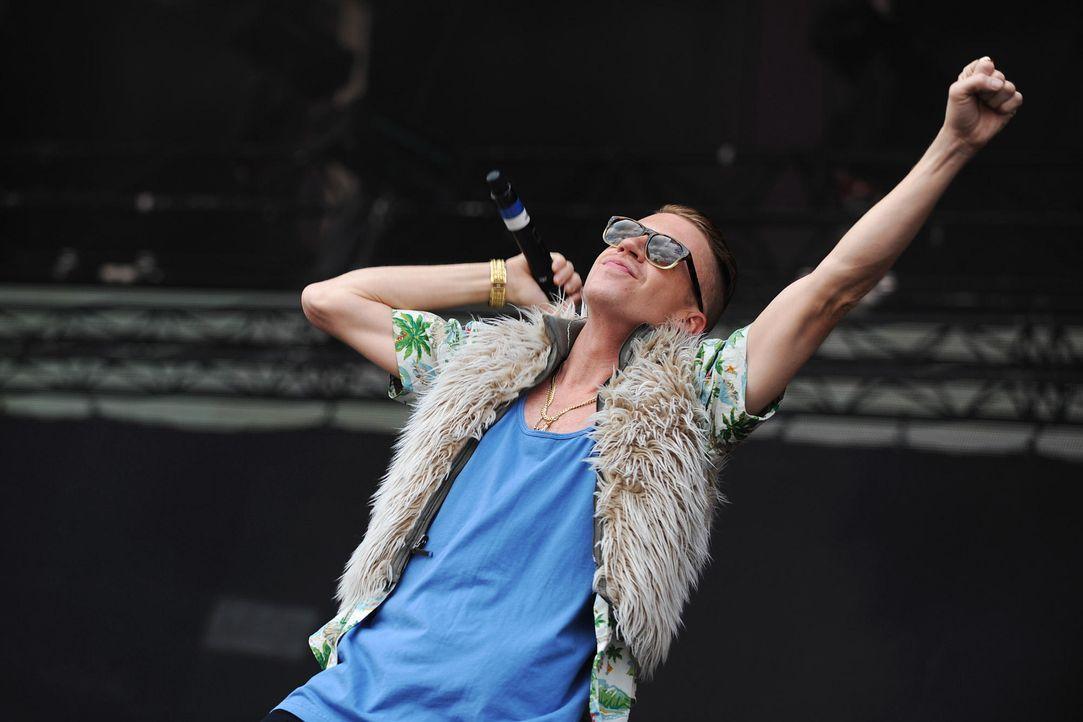 Southside-Festival-Macklemore-13-06-22-2-dpa.jpg 2000 x 1333 - Bildquelle: dpa