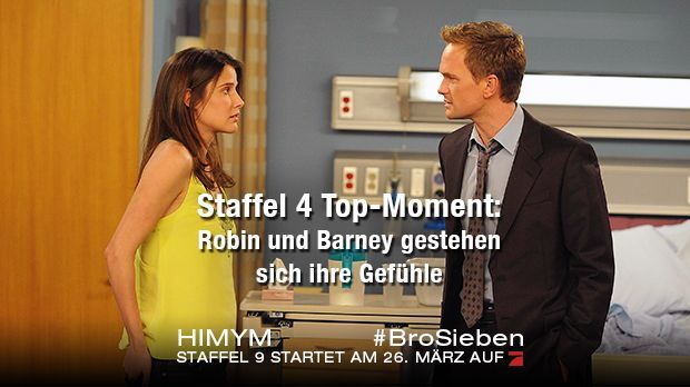 HIMYM - Top-Moments3