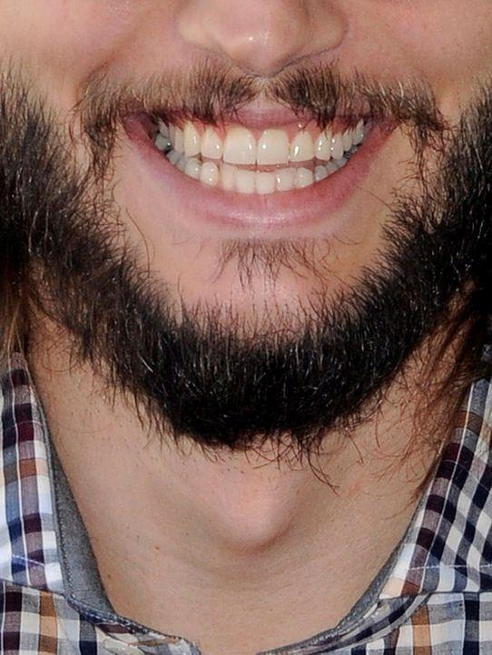 bart-kutcher-ashton-11-09-19-dpa - Bildquelle: picture alliance / dpa