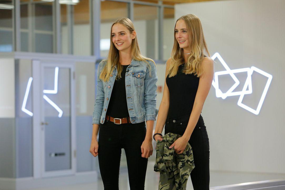 Topmodel2017__89A5178 - Bildquelle: ProSieben