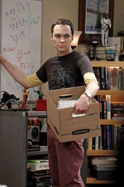 the-big-bang-theory-stf06-epi15-spoileralarm-04-Warner-Bros-Television.jpg 1333 x 2000 - Bildquelle: Warner Bros. Television
