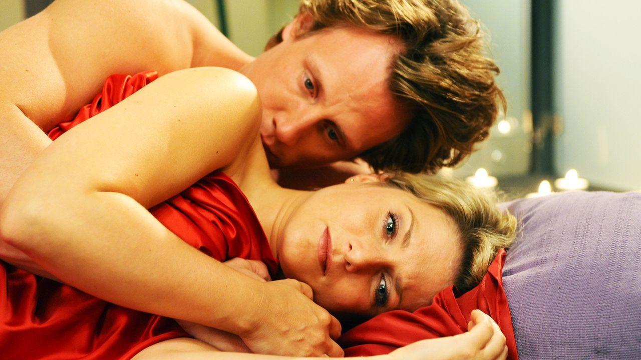 Anna-und-die-Liebe-Folge-762-01-Sat1-Oliver-Ziebe - Bildquelle: SAT.1/Oliver Ziebe