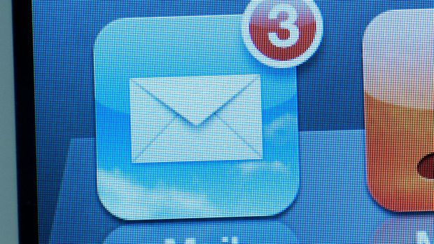 E-Mail-Icon-Teaser